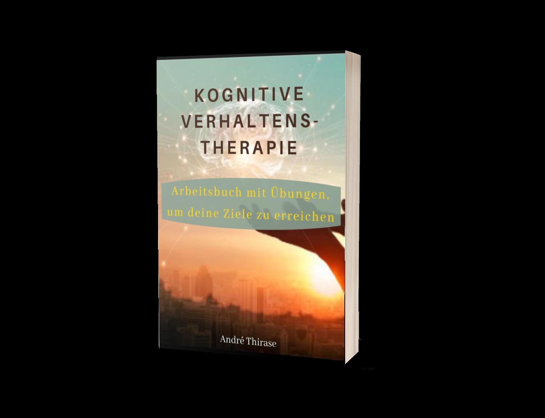 Kognitive-Verhaltenstherapie